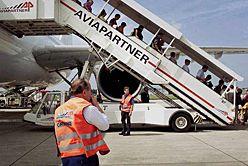49_aviapartner.jpg