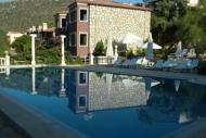 Foto van Aparthotel 3T Turkije
