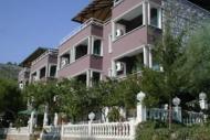 Foto van Aparthotel 3T Egeische kust
