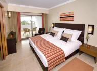 Aparthotel Alfagar Suite Foto 2