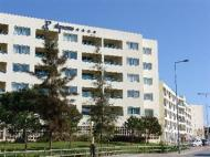 Aparthotel Alpinus