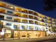 Foto van Aparthotel Alpinus Algarve