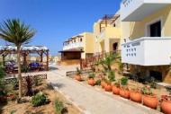 Foto van Aparthotel Arkasa Bay Griekenland