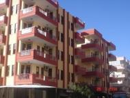 Foto van Aparthotel Baronessa Turkse Rivi�ra