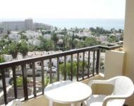 Foto van Aparthotel Bonanza Playa de las Am�ricas