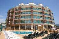 Foto van Aparthotel Briz Beach Bulgarije