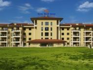 Foto van Aparthotel Byala Beach Resort Byala
