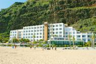 Aparthotel Calheta Beach Foto 2