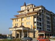 Foto van Aparthotel Casablanca Bulgarije