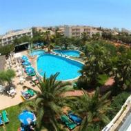 Aparthotel Club Cala Millor