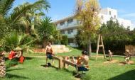 Aparthotel Club Cala Millor Foto 1