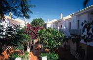 Aparthotel Club Las Olas I Foto 1