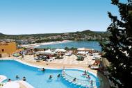 Foto van Aparthotel Club Santa Ponsa Mallorca