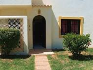 Aparthotel Colina Village Foto 1