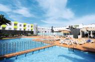 Aparthotel Corralejo Beach