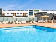 Foto van Aparthotel Corralejo Beach Fuerteventura