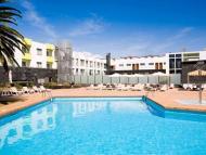 Foto van Aparthotel Corralejo Beach Corralejo