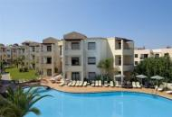 Aparthotel Creta Palm