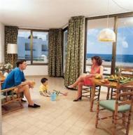 Foto van Aparthotel d'Or Jardin de Playa Santa Ponsa