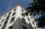 Aparthotel Da Sé Foto 2