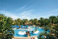 Foto van Aparthotel Dunas Suites Resort Gran Canaria