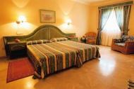 Aparthotel Dunas Suites Resort Foto 2