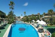 Foto van Aparthotel Eden Playa Spanje
