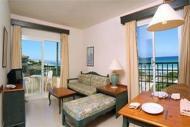 Foto van Aparthotel Eden Playa Playa de Muro
