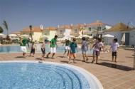 Foto van Aparthotel Eden Resort Algarve