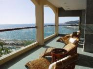 Foto van Aparthotel El Dorado Beach Gran Canaria