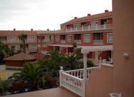 Foto van Aparthotel El Duque Costa Adeje