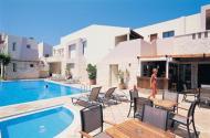 Foto van Aparthotel Elotis Suites Griekenland