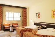 Aparthotel Elysees Foto 1