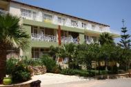 Aparthotel Eri Beach & Village Foto 1
