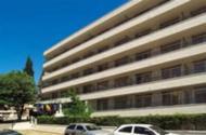 Aparthotel Esmeraldas Foto 1