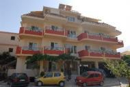 Aparthotel Eva Beach Foto 1