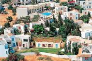 Aparthotel Galaxy Villas Foto 2