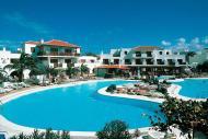 Foto van Aparthotel Hesperia Bristol Playa Fuerteventura