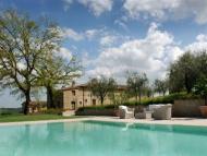 Aparthotel I Grandi di Toscana Foto 1