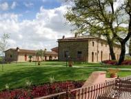 Aparthotel I Grandi di Toscana Foto 2