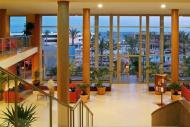 Aparthotel Iberostar Fuerteventura Park Foto 1