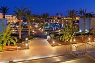 Aparthotel Iberostar Fuerteventura Park Foto 2