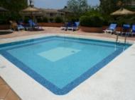 Aparthotel Insotel Club Cala Mandia Foto 2