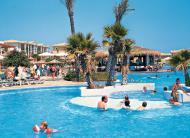 Aparthotel Insotel Club Punta Prima