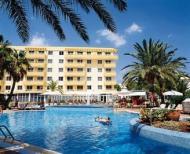 Aparthotel Ivory Playa