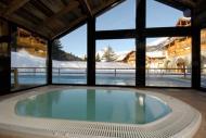 Aparthotel Les Alpages de Val Cenis Foto 2