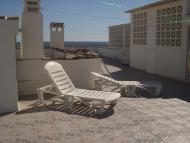 Aparthotel Mediterraneo Carihuela Foto 1