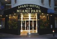 Aparthotel Miami Park Foto 1