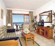 Aparthotel Neptuno Tenerife Foto 1