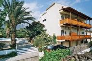 Aparthotel Oasis Plakias Foto 2